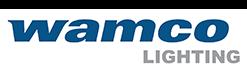 vse-distrib-logos_0017_Wamco-Lighting-Official-JPEG1